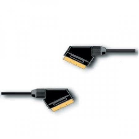 G&BL Cavo Scart - VDP625