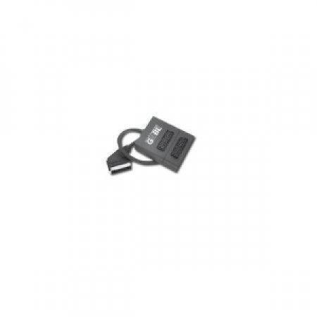 G&BL Presa Multiscart - SCART 2