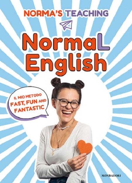 NormaL English NormaL English