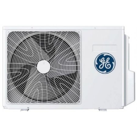 General Electric Kit Unità Esterna +Unità Interna - Kit U.I Ges-nx1h351n + U.E.  Ges-nx1h35out 12000BTU