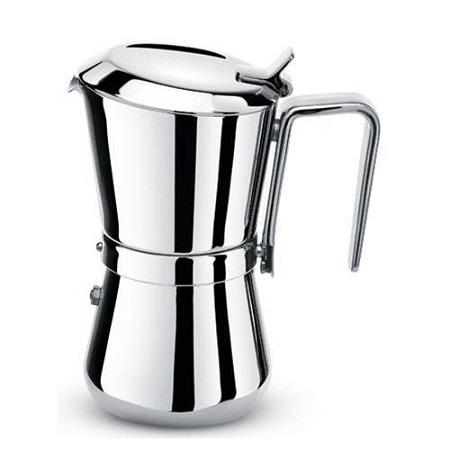 CAFFETTIERA GIANNINA 3 TZ