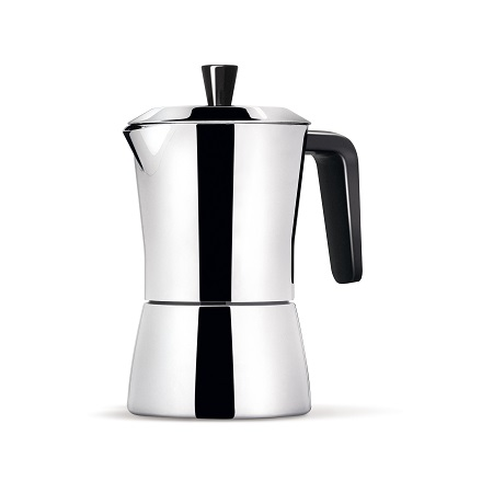 CAFFETTIERA TUA  3/1 TZ