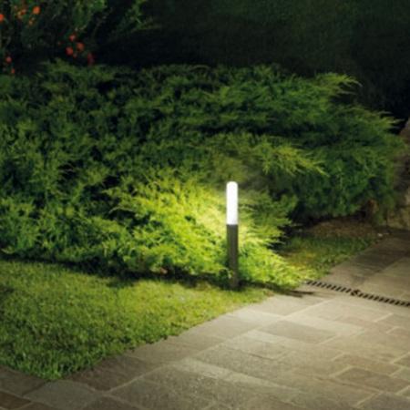 Goccia Illuminazione I-Lux corpo luce 11W - 5501GR