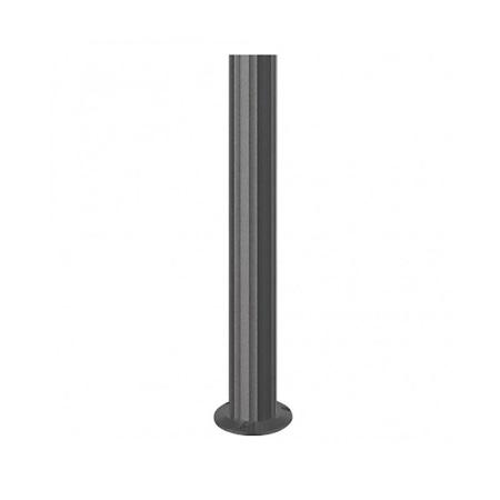Goccia Illuminazione - I-lux - 3501GR