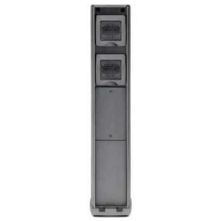 Goccia Illuminazione - Server Point 1 - 5301GR