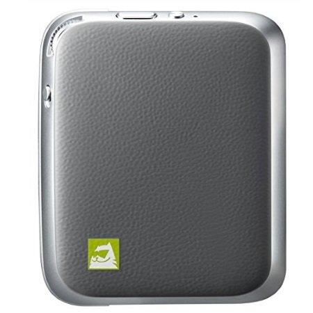 Lg - CAM Plus Modulo per LG G5