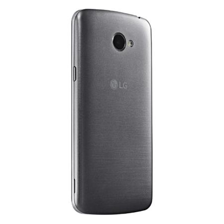 Lg 3G HSPA  / Wi-Fi - K5 Titan