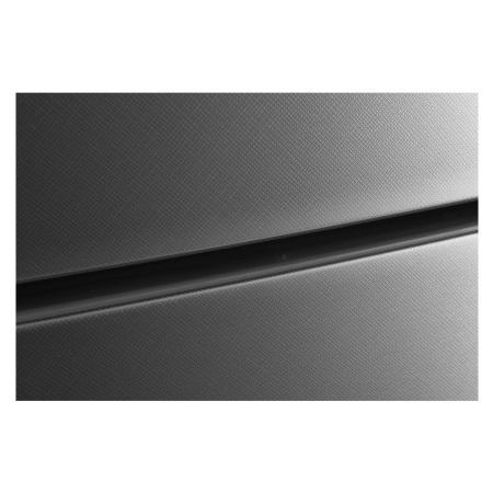LG Frigorifero combinato - GBB60SAYFE