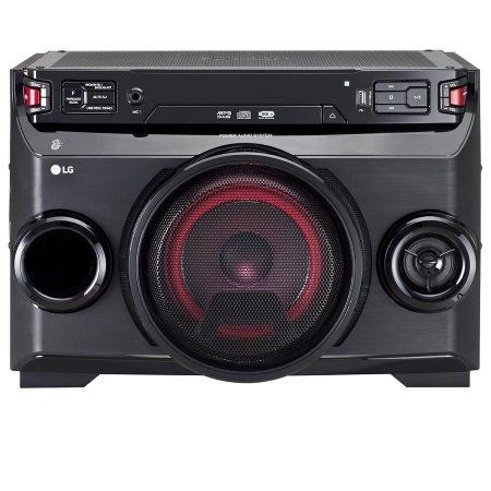 LG - OM4560