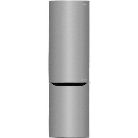 Lg Frigo combinato 2 porte no frost-ventilato - Gbp20pzcfs
