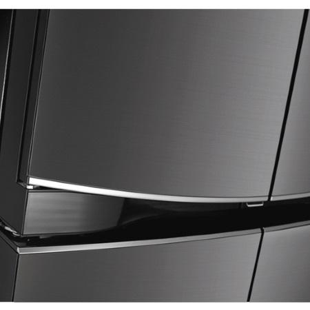LG Frigorifero 6 porte - GMD916SBHZ