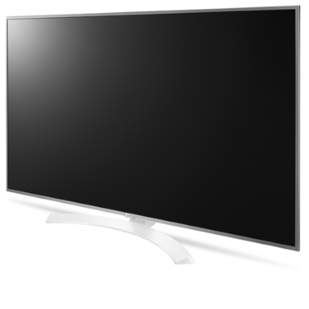 "LG TV Ultra HD da 55"" - 55UH664V"