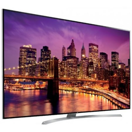 "Lg Tv led 75"" ultra hd 4k hdr - 75sj955v"