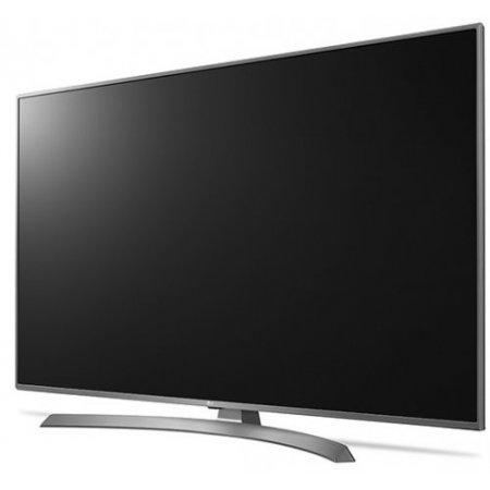 """Lg Tv led75""""ultra hd 4k hdr - 75uj675v"""