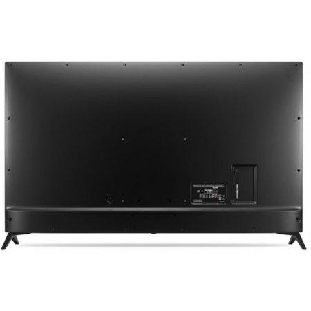 """Lg Tv led60""""ultra hd 4k hdr - 60uj651v"""