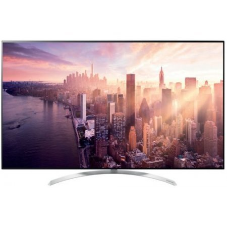 "Lg Tv led 55"" ultra hd 4k hdr - 55sj850v"