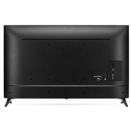 "Lg Tv led 49"" full hd - 49lj594v"