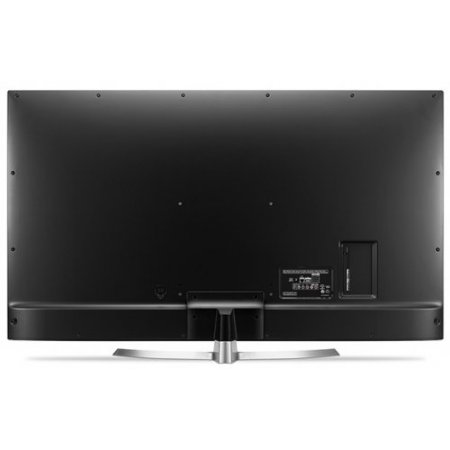 "Lg Tv led 55"" ultra hd 4k hdr - 55uj701v"