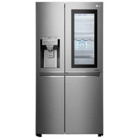 Lg Frigo side by side no frost - GSX960NSAZ