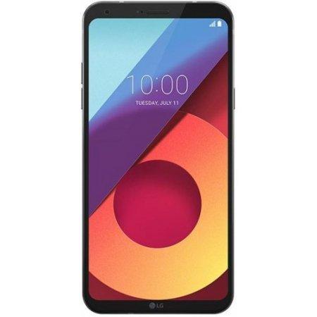 Lg Smartphone - Q6m700nnero