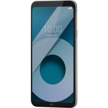 Lg Smartphone - Q6s
