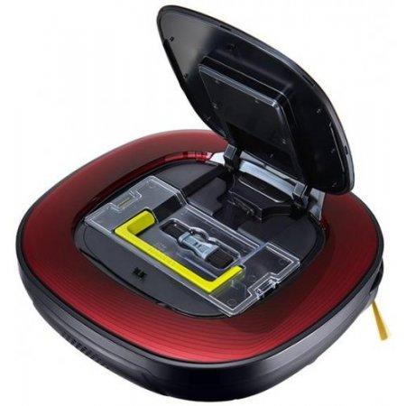 Lg Robot aspirapolvere - Vsr8600rr