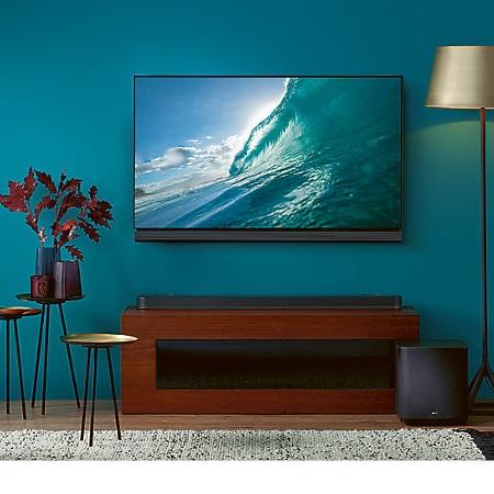 """Lg OLED TV 4K   da 55"""" - Oled55e7n"""