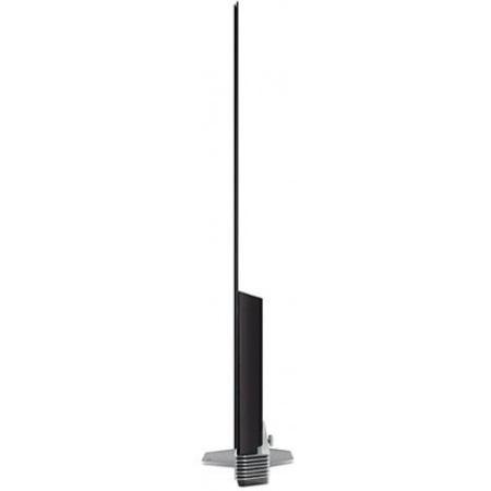 Lg LG OLED TV 4K - Oled65e7v