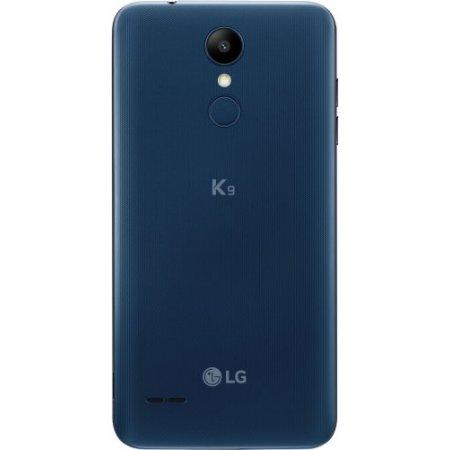 Lg - K9 Lmx210emw.aitcbl Blu