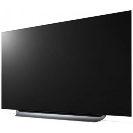 """Lg Tv oled 55"""" ultra hd 4k hdr - Oled55c8pla"""