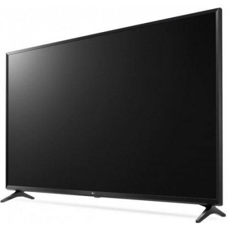 """Lg Tv led 65"""" ultra hd 4k hdr - 65uk6100plb"""