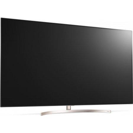 """Lg Tv led 65"""" ultra hd 4k hdr - 65sk9500pla"""