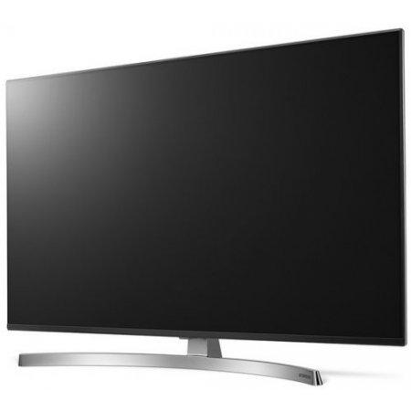 """Lg Tv led 65"""" ultra hd 4k hdr - 65sk8500pla"""