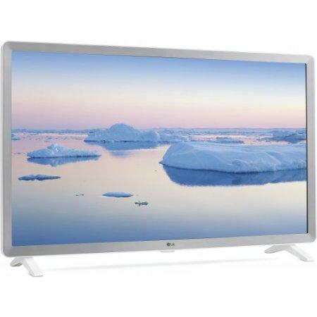 """Lg Dimensioni schermo: 81,3 cm (32""""), Risoluzione del display: 1920 x 1080 Pixel - 32lk6200pla"""