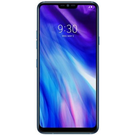 Lg Smartphone 64 gb ram 4 gb quadband - G7 Mg710 Blu