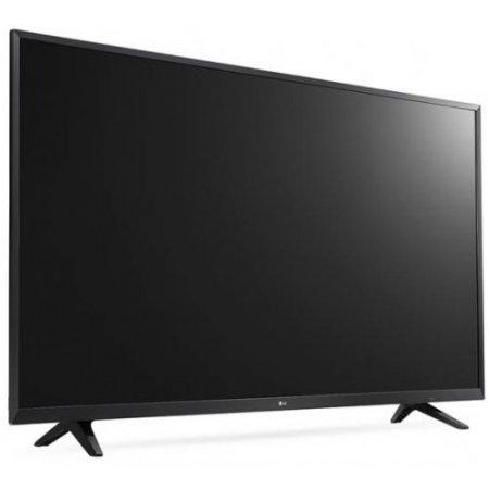 """Lg Tv led 49"""" ultra hd 4k hdr - 49uj620v"""