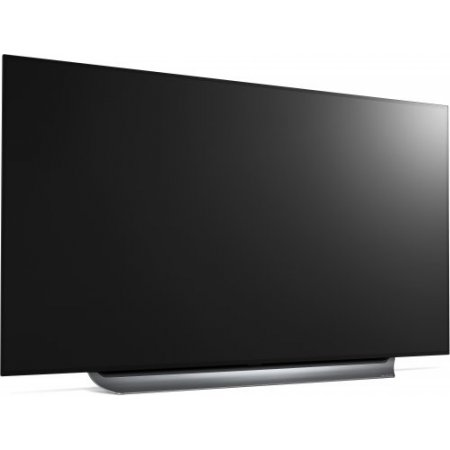 """Lg Tv oled 77"""" ultra hd 4k hdr - Oled77c8lla"""