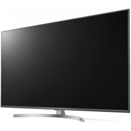 """Lg Tv led 75"""" ultra hd 4k hdr - 75sk8100pla"""