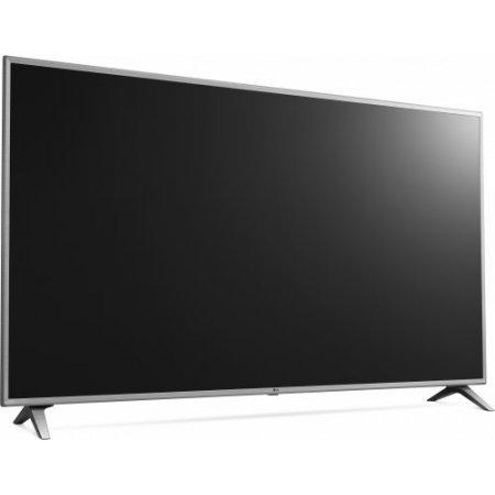 """Lg Tv led 75"""" ultra hd 4k hdr - 75uk6500pla"""