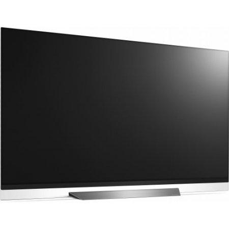 """Lg Tv oled 65"""" ultra hd 4k hdr - Oled65e8pla"""
