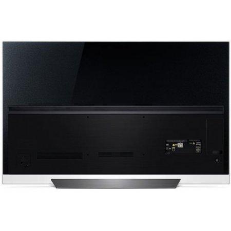 """Lg Tv oled 55"""" ultra hd 4k hdr - 55e8"""