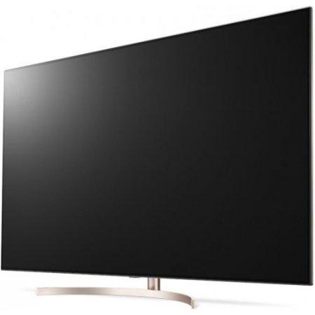 """Lg Tv led 55"""" ultra hd 4k hdr - 55sk9500pla"""