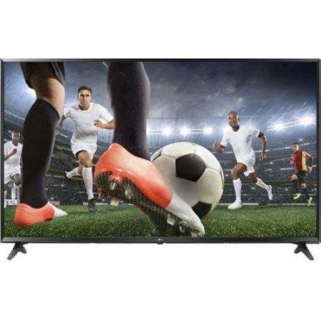 """Lg Tv led 55"""" ultra hd 4k hdr - 55uk6100"""