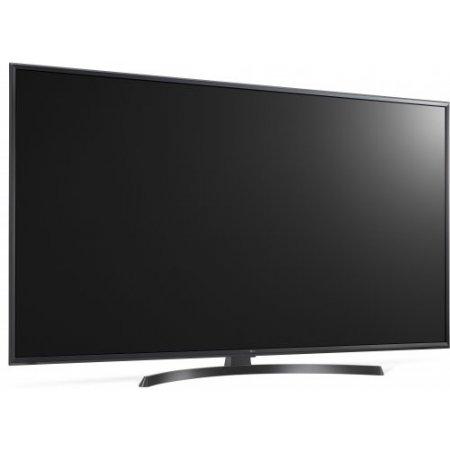 """Lg Tv led 49"""" ultra hd 4k hdr - 49uk6470plc"""
