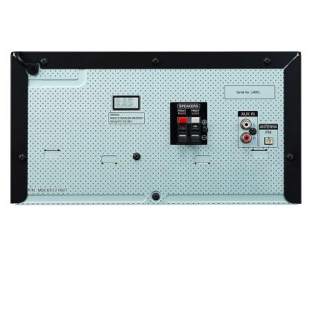 Lg 300 Watt - Ck43