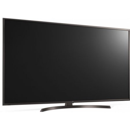 """Lg Tv led 65"""" ultra hd 4k hdr - 65uk6400plf"""
