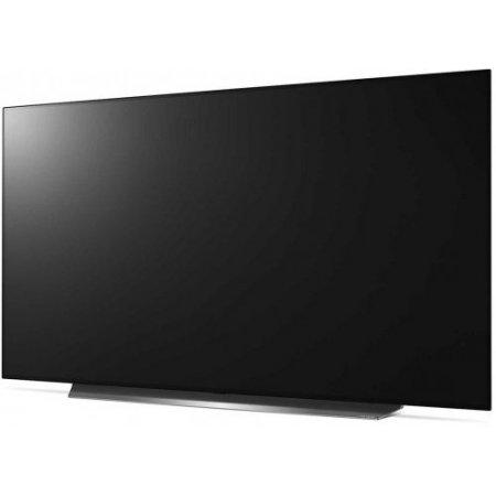 """Lg Tv oled 55"""" ultra hd 4k hdr - Oled55c9pla"""