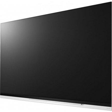 """Lg Tv oled 55"""" ultra hd 4k hdr - Oled55e9pla"""