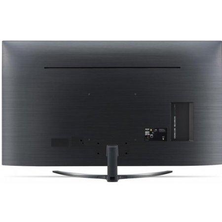 """Lg Tv led 65"""" ultra hd 4k hdr - 65sm9010pla"""