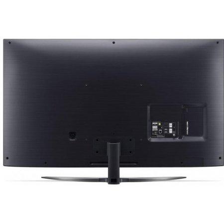 """Lg Tv led 55"""" ultra hd 4k hdr - 55sm8600pla"""